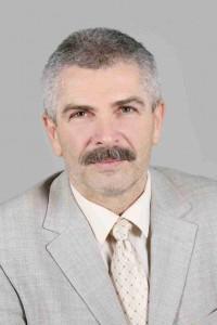 Dovičovič Miloš