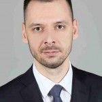 Török Ľuboš