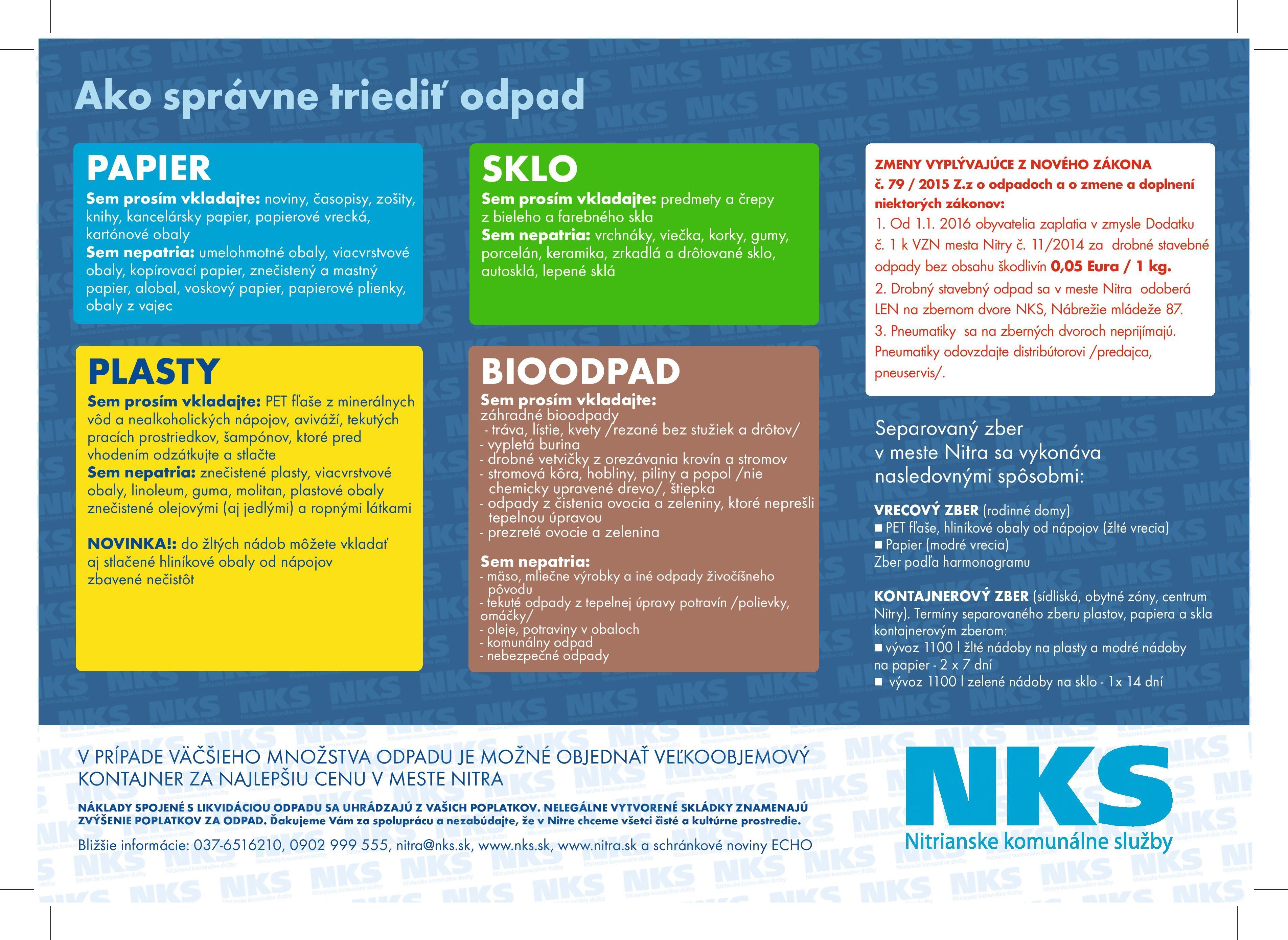 NKS ZBEROVE DVORY LETAK FINAL 2016-page-002